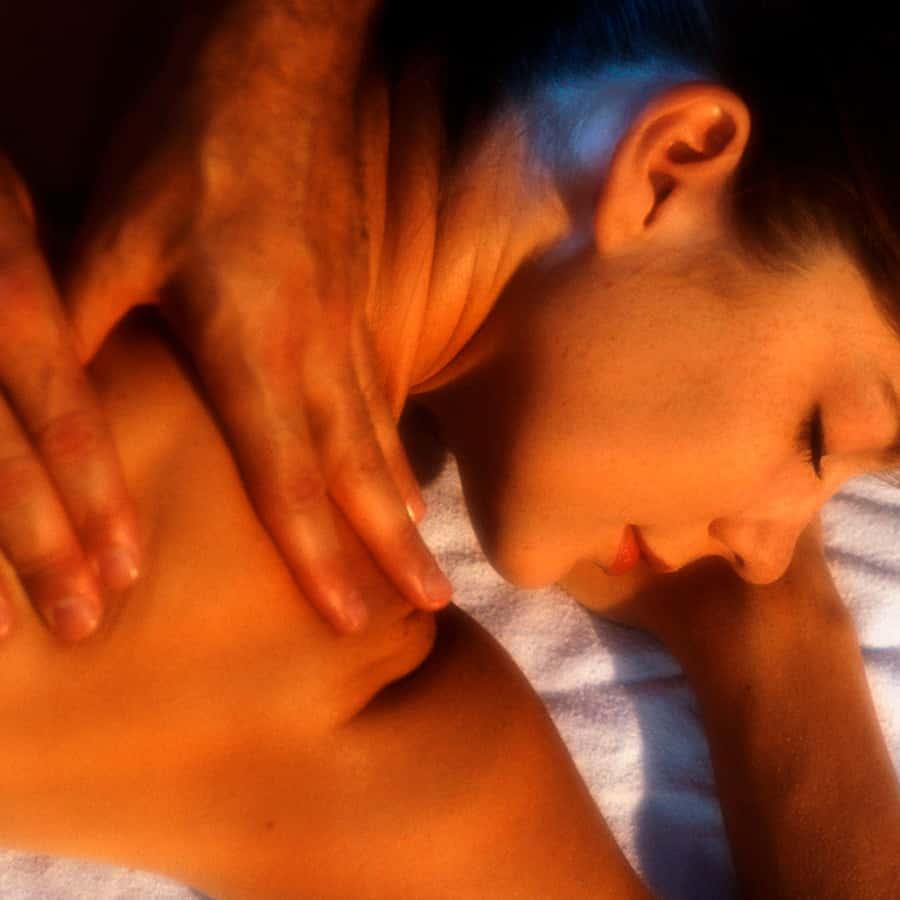 Massaggio Yoni Donna Roma Lux Massage