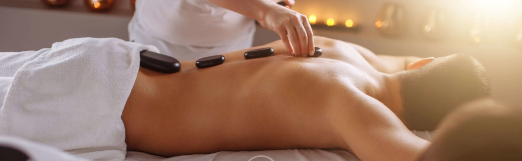 Tantra Massaggi Roma Lux Massage