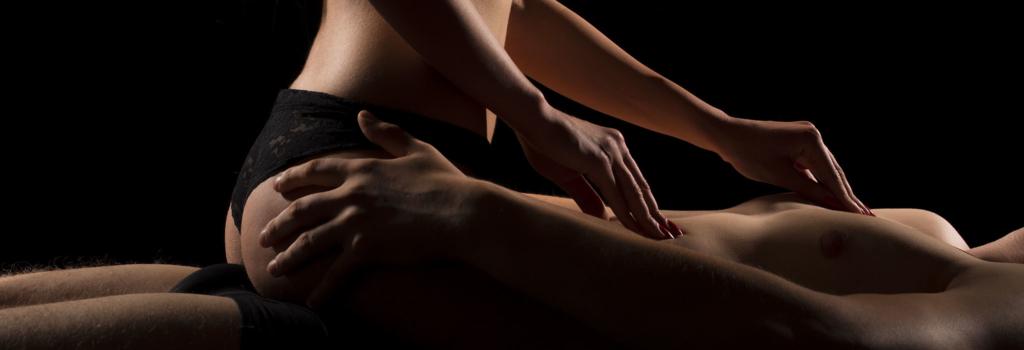 Gallery Massaggi Tantra Roma Lux Massage