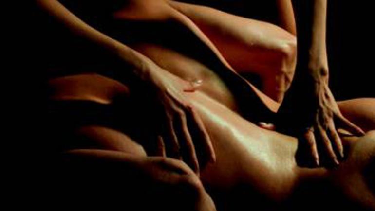 Massaggio Body to Body 60′ – 200€