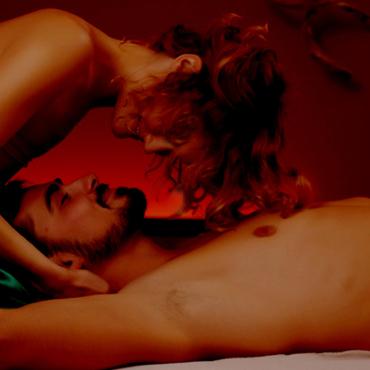 Massaggio Svedese 70′ – 250€