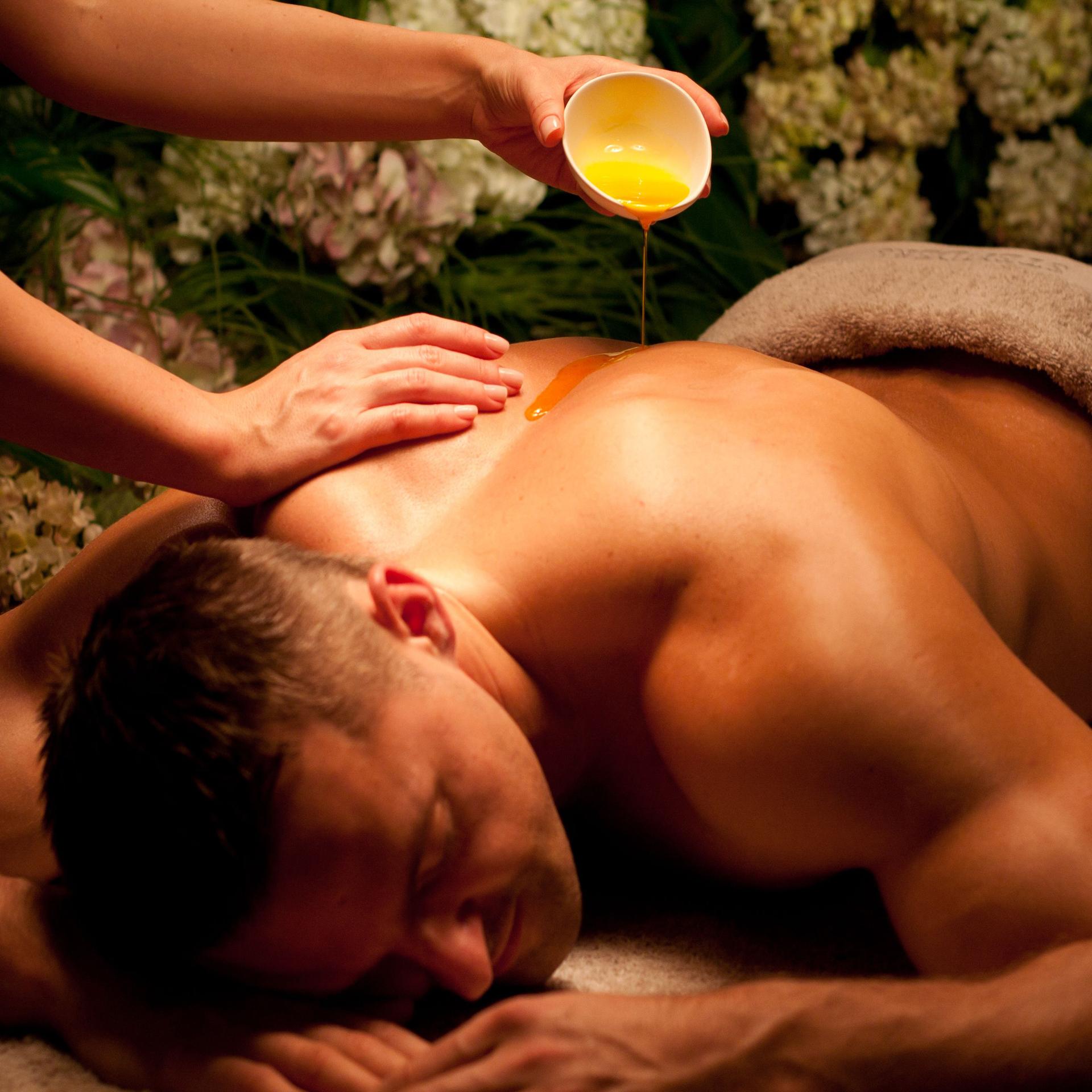 massaggi tantra a roma