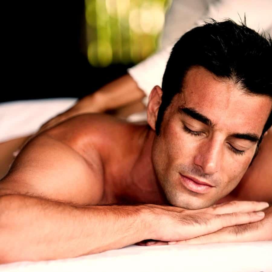 Massaggio Lingam Tantra Roma Lux Massage